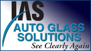 IAS Auto Glass
